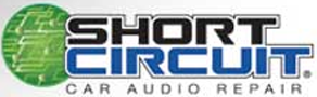 Short Circuit Car Audio Repair – Contact Us Today!
