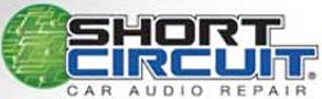 Short Circuit Car Audio Repair – Contact Us Today!