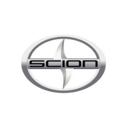 Scion_Car_logo
